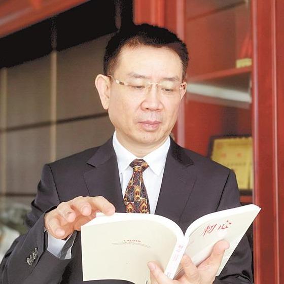 """全国政协委员黄立:""""中国红外芯""""突破技术瓶颈"""