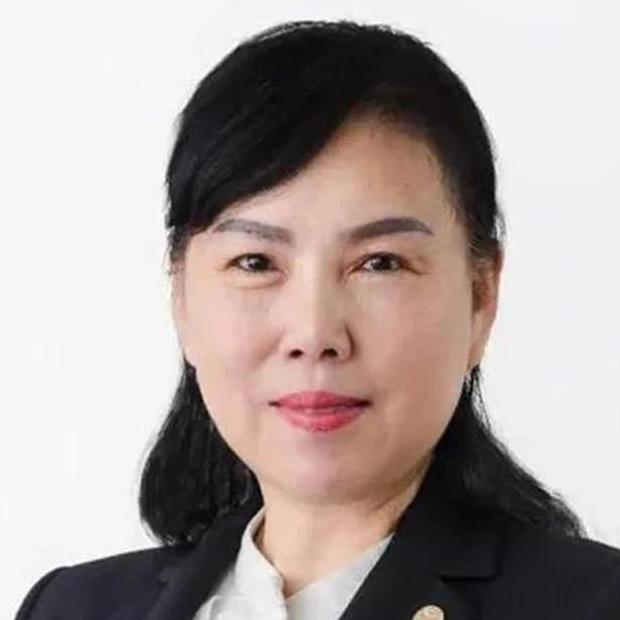 全国政协委员谢文敏:为宣传《民法典》已做了41场讲座