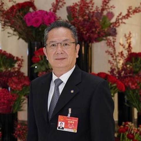 全国人大代表张锐:加大长江邮轮旅游产业政策扶持力度