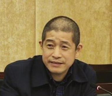 全国人大代表胡胜云:改进和完善我国科技创新评价制度