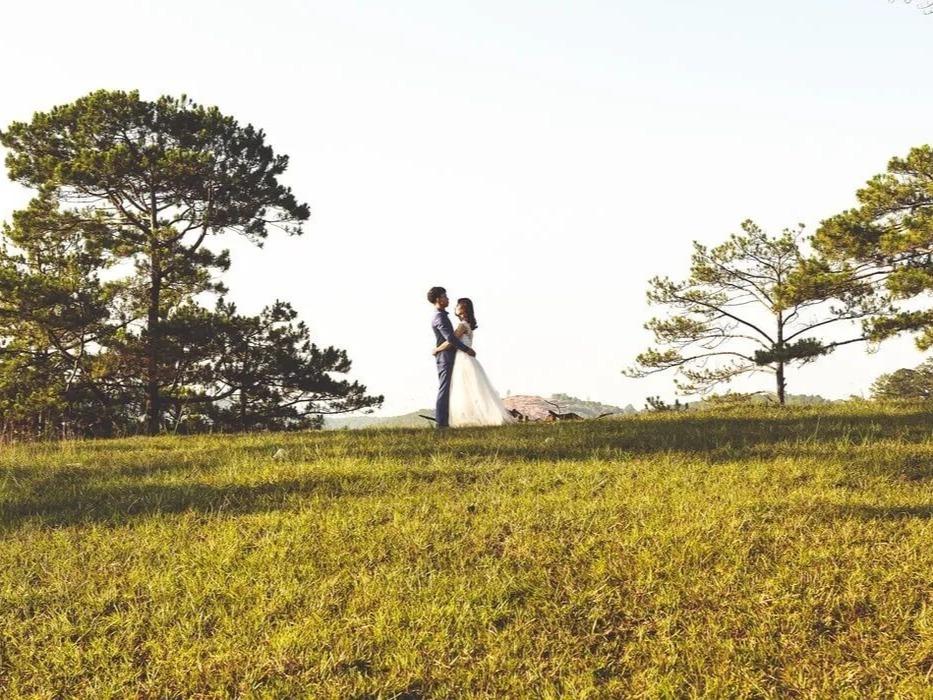 """中年婚姻,都会""""逢场作戏"""""""