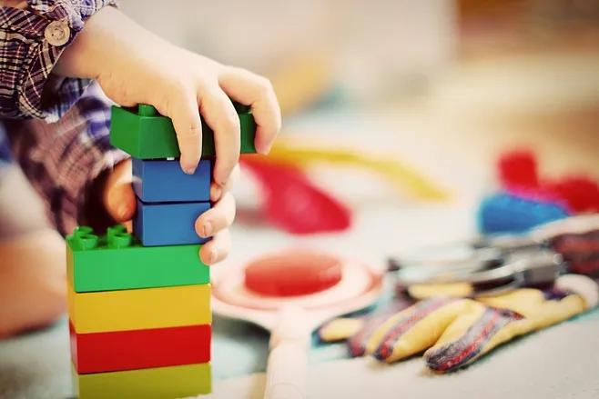 东原阅境幼儿园将于9月开办成普惠幼儿园