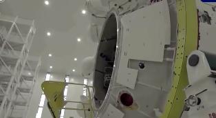 中国空间站接下来干啥