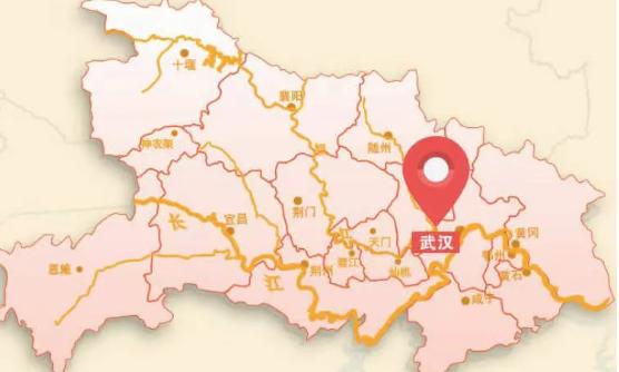 """""""bt365官网:全景红色教育地图""""上线 沉浸式党史学习教育"""