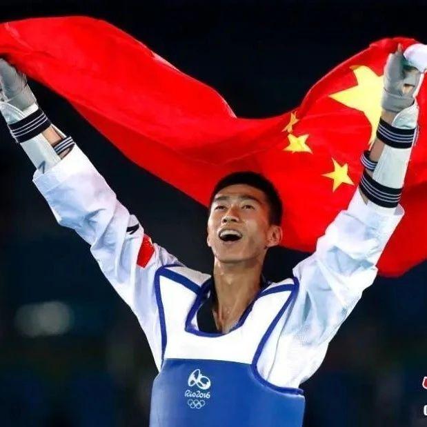 """东京奥运,中国代表团都""""藏""""了哪些学霸?"""
