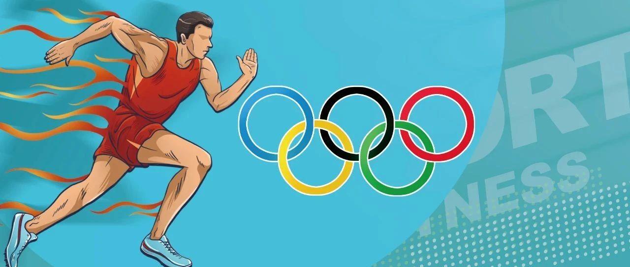 这些金沙贵宾会员线路检测中心人曾在奥运赛场上为国争光,下一个会是谁?