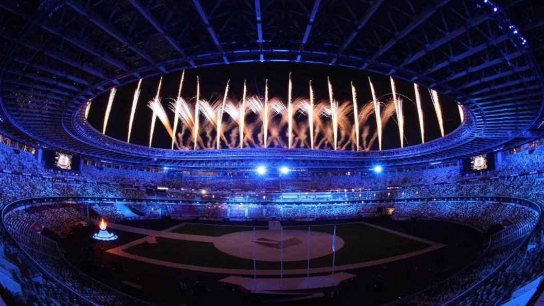 更团结!2022北京冬奥见
