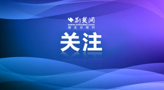 潜江市公安局刑侦支队打击电信网络诈骗纪略