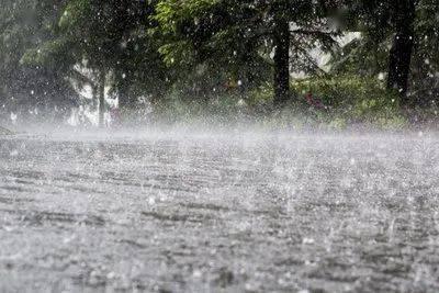 9月湖北災害風險分析報告提示:防范極端氣象
