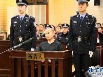 镜观中国 国内新闻照片一周精选