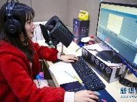 河北大厂:打造影视文化产业集群