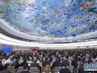 联合国秘书长:可持续发展是实现所有人权利的最好蓝图