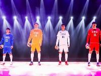 中国手球超级联赛6月开幕 国家俱乐部队将参赛