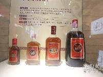 """百家校媒走进劲牌 体验传统酒业的""""工艺革命"""""""