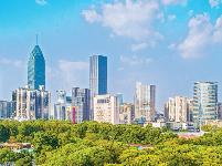 武汉打造新环境迎接军运会