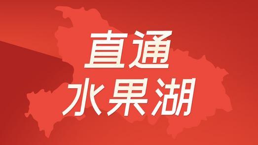 蒋超良在兴山县、神农架林区调研指导主题教育工作