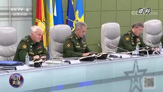 发货晚了4年,苏-57年底将要交付俄国空天军