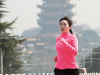 武汉最美法医:心中有梦想,脚下才有力量