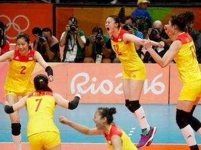 中国女排2020年集训通知公布20人大名单 朱婷领衔