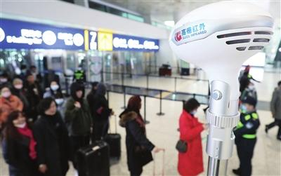 四川中医药管理局公布呼吸道传染病中医处方:仅预防