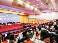 湖北省营商环境评价扩大到县市区