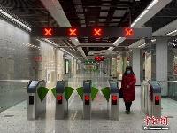 武汉暂时关闭离汉通道 全市公交地铁等停运