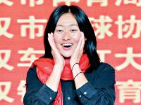 """江大女足许愿新年联赛争冠 去亚冠赛场彰显""""武汉力量"""""""