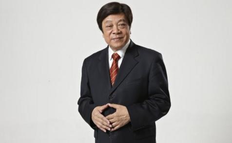 赵忠祥因癌症去世享年78岁