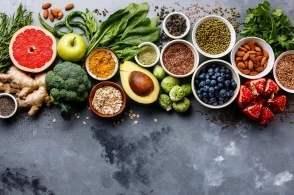 中华医学会提供十条饮食营养建议  应对新型冠状病毒肺炎