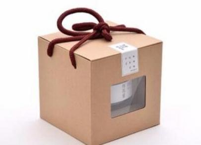 拒绝短斤少两  湖北开展为期4个月定量包装商品抽查