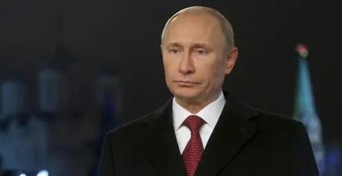 普京签令!俄核威慑国策生效!