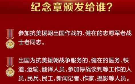 武汉首批1520枚纪念章正陆续发放,四类人员将获得