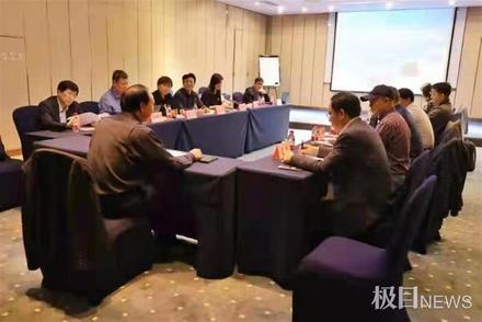 缓解人工保种压力!专家呼吁人工繁育中华鲟、长江鲟应分步实施开放利用