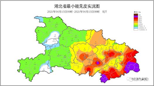 """雨雨雨,湖(hu)北近(jin)期的天(tian)氣創了個""""倒數(shu)第一"""",好mi)  ></a></div> <div class="""