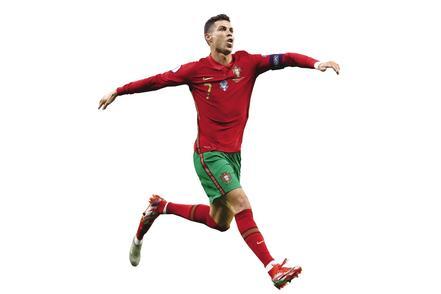 """歐洲杯16強出爐,""""死亡之組""""寫就神劇情"""