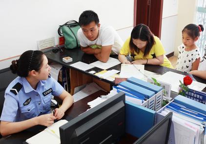 武汉市落户门槛进一步降低  全省其他地区取消落户限制