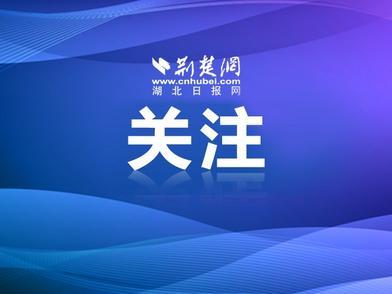 """厉害了!武汉江汉路被认定为""""全国示范步行街"""""""
