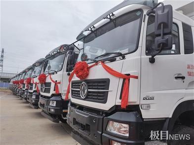 武汉交警通告加强危化品运输车管理,8月9日起这些路段限行!