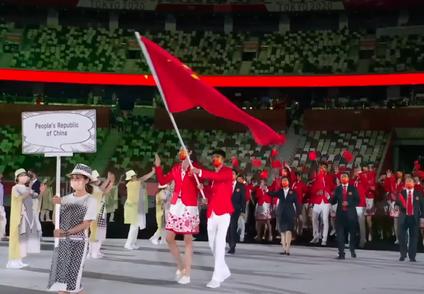 中国队夺冠瞬间总集合